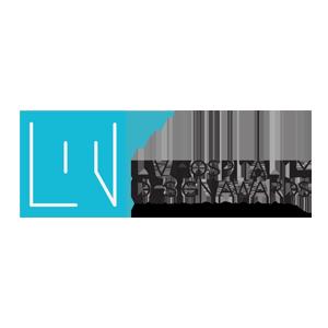 EDGE got Honorable Mention in LIV Hospitality Design Awards 2020