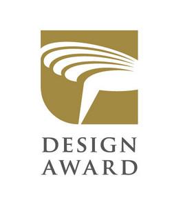 EDGE got a Award in Taiwan Golden Pin Design Awards 2020