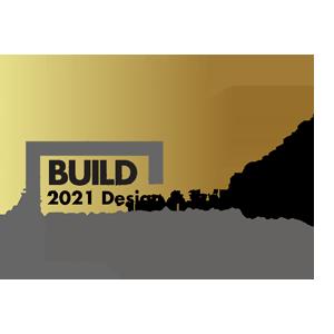 藝捷設計榮獲BUILD Magazine頒授Award for Excellence in Interior Design Macau 2021獎項