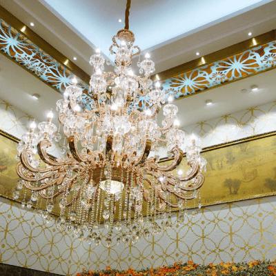 餐廳–中國名人海鮮火鍋酒家