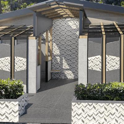 公廁優化設計三